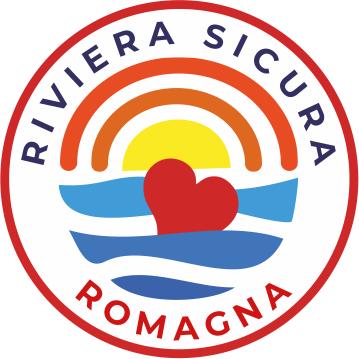 Riviera Sicura