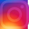 Instagram | Croce del Sud Hotel